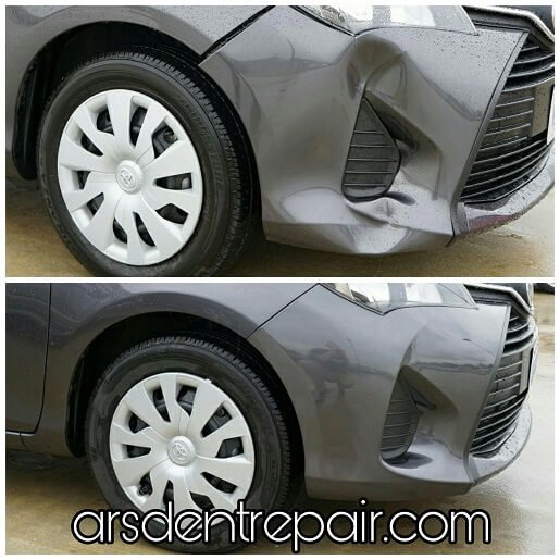 1 Affordable Best Mobile Auto Paintless Dent Repair Pdr: #1 Best Mobile Auto Paintless Dent Repair (PDR) Of Baltimore
