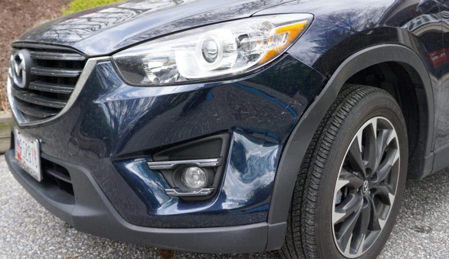 Car Body Sheet Metal Dent Repair Tool Push Hail Puller Parts Aluminum+Plastic